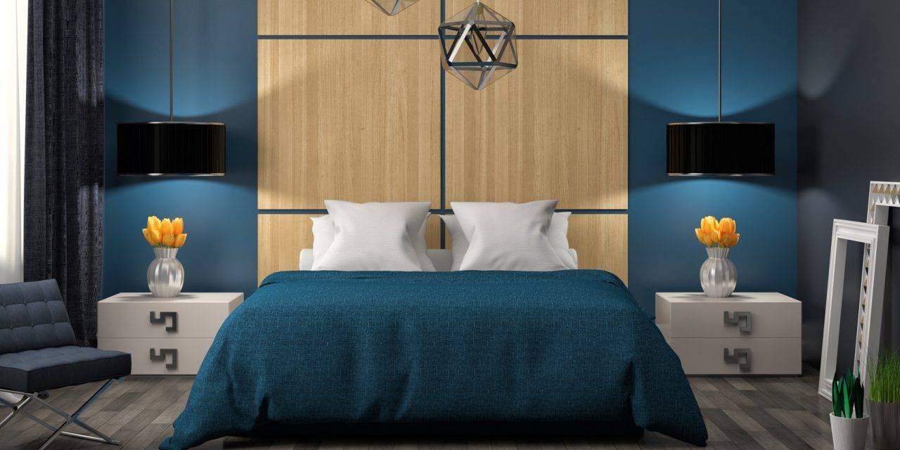 3dae248b4ec Γνωρίζετε τι λένε τα αγαπημένα σας χρώματα για εσάς, πώς επεμβαίνουν στη  διάθεσή σας και πώς ανταποκρίνονται στο ρόλο κάθε δωματίου;