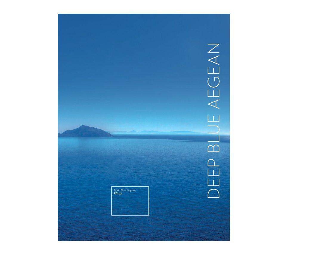 deep-blue-aegean