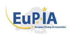 https://kraftpaints.gr/wp-content/uploads/2018/05/EuPiA-logo.jpg