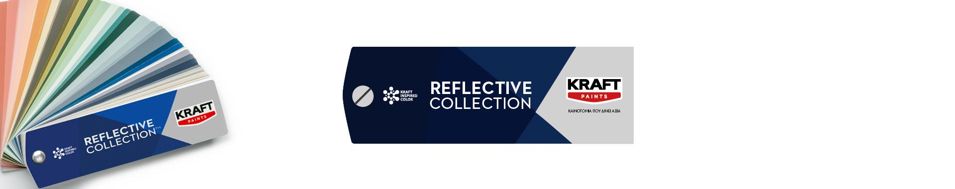 https://kraftpaints.gr/wp-content/uploads/2018/05/ReflectiveCollection.png