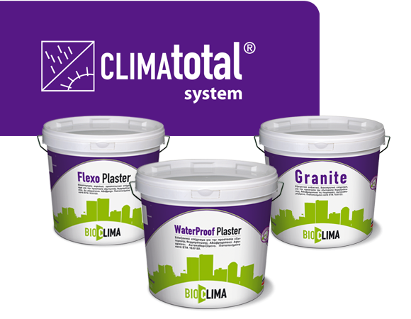 https://kraftpaints.gr/wp-content/uploads/2018/05/climatotal-products.png