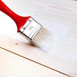 WOOD CARE SUBSTRATES