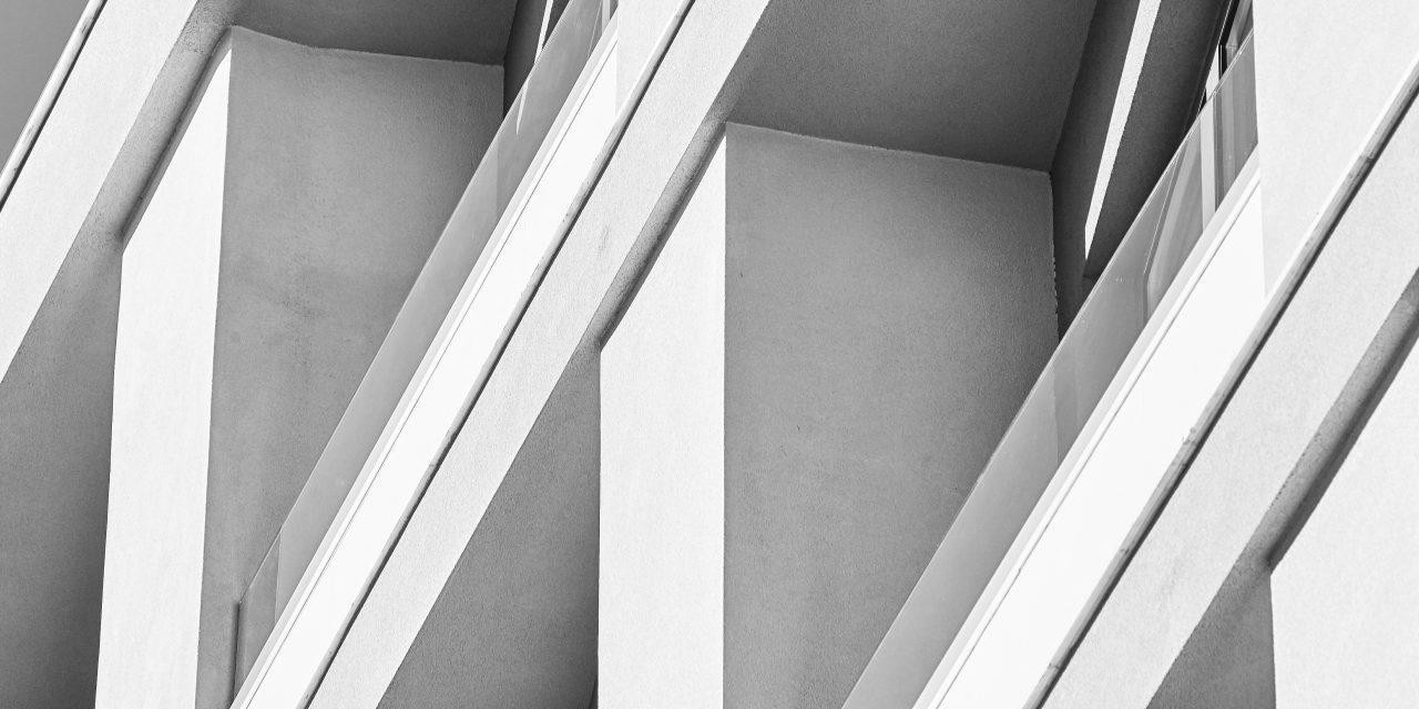 https://kraftpaints.gr/wp-content/uploads/2018/08/Architect-Construction-Solutions-kraft-1280x640.jpg