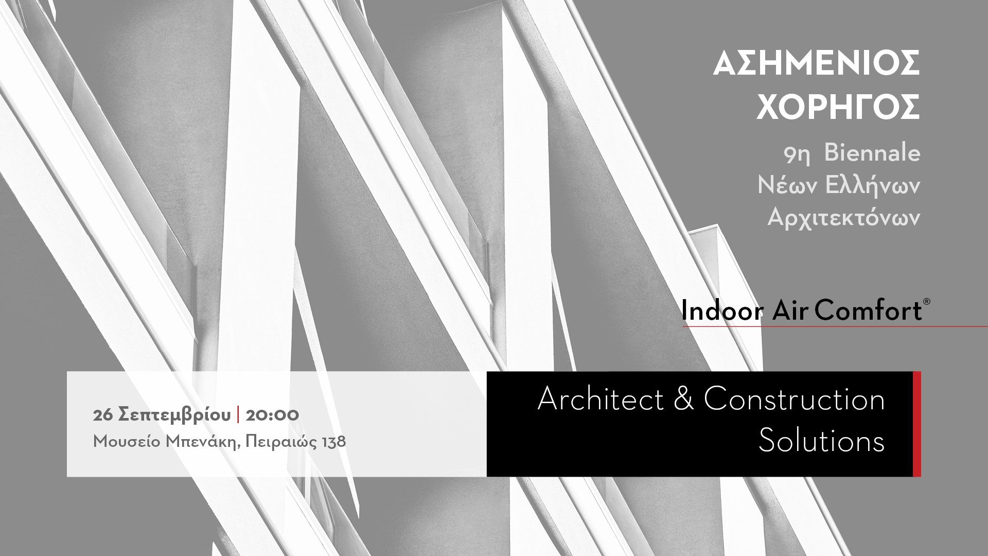 KRAFT - Architect & Construction Solutions - Site 1920x1080