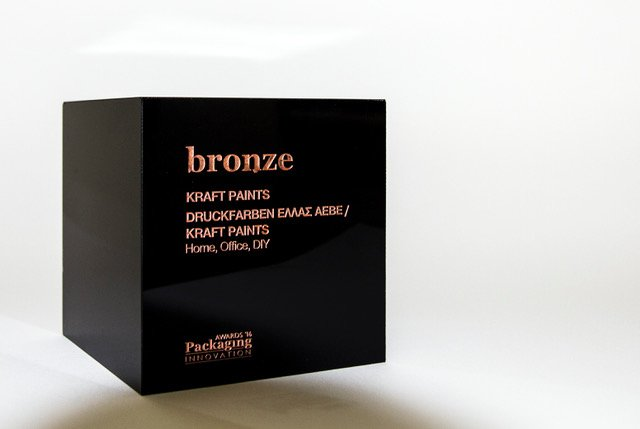https://kraftpaints.gr/wp-content/uploads/2018/10/Bronze.jpg