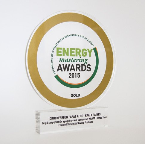 https://kraftpaints.gr/wp-content/uploads/2018/10/ENERGY-mastering-AWARDS-2015.jpg