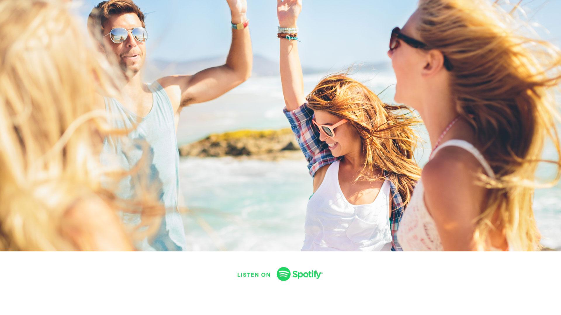 Spotify---Site-1920x1080-web