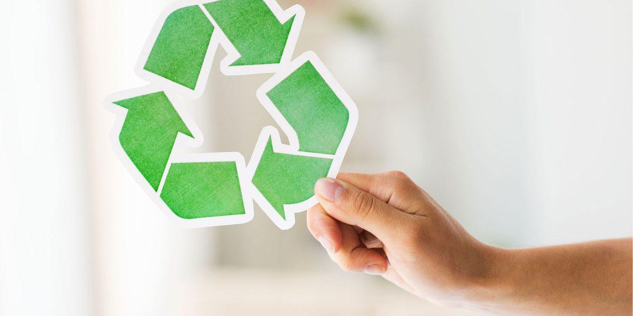 https://kraftpaints.gr/wp-content/uploads/2020/02/kraft-recycle-1280x640.jpg
