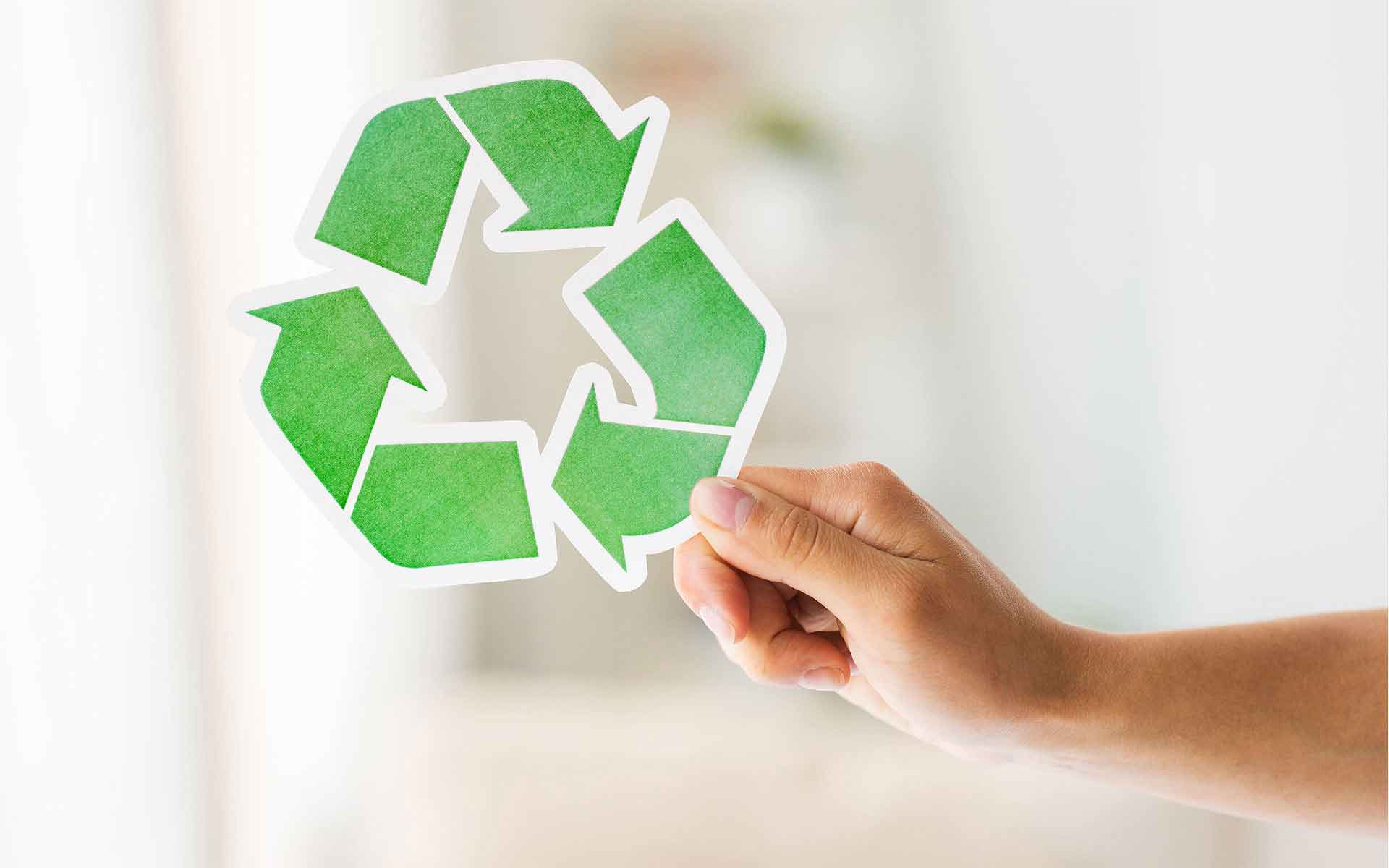 kraft-recycle-opt